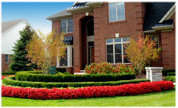 michigan landscaping ideas search 28 images