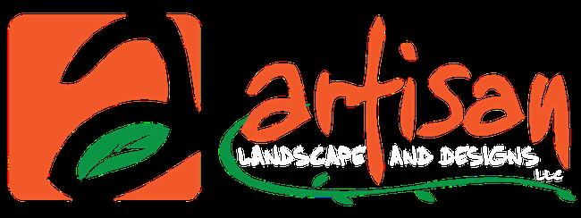 Artisan Landscape & Designs LLC